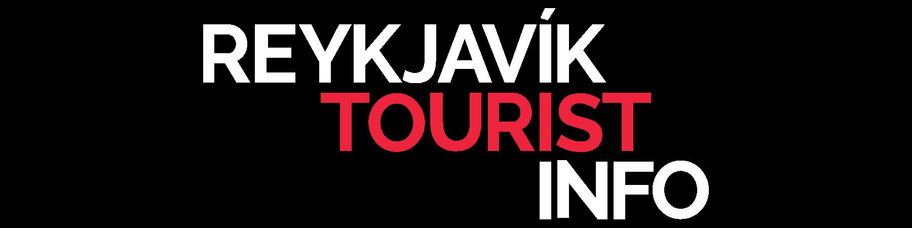logo-4-dark